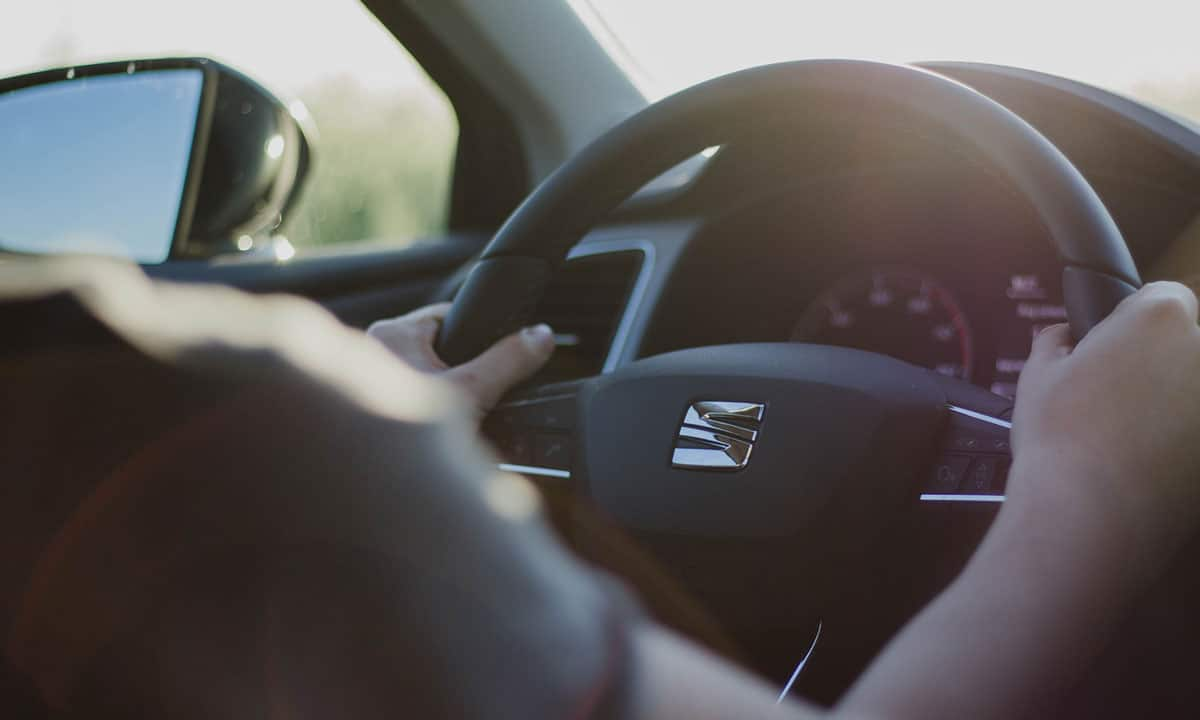 Driving And Marijuana A Tale Of Two Studies