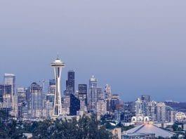 Washington State's Retail Sector