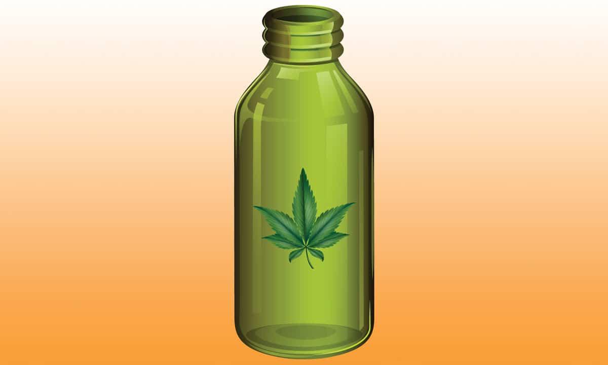 8 Things Everyone Gets Wrong About Marijuana's CBD