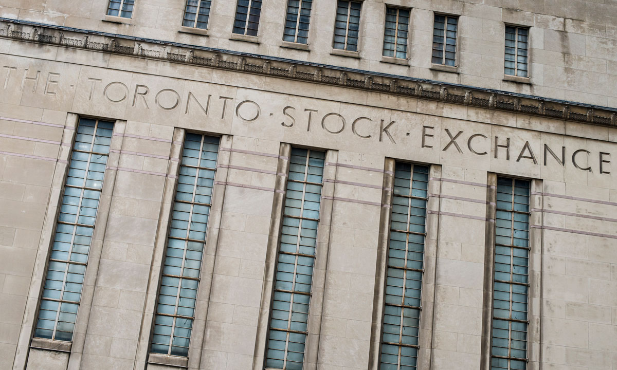 A New Way To Bet On Legal Marijuana Hits The Tsx  Q.when Did Investors Start Paying Attention To Marijuana-related Stocks?