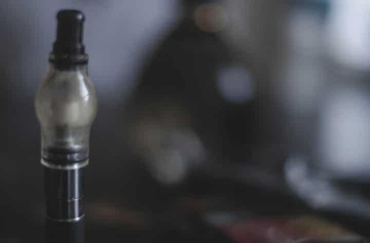 Marijuana Concentrate Additives