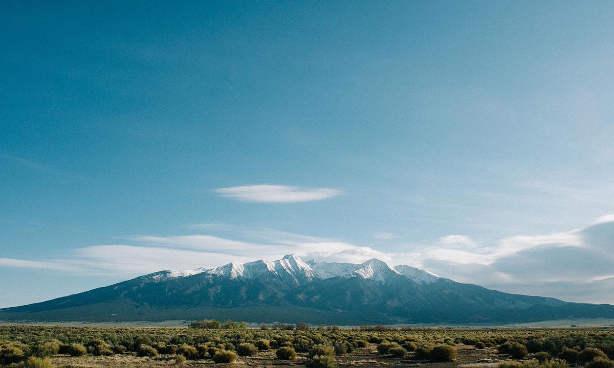Legal pot in Colorado passes $500 million in revenue
