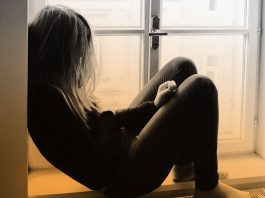 Cannabis Does Not Lead To An Increase In Suicidal Behavior