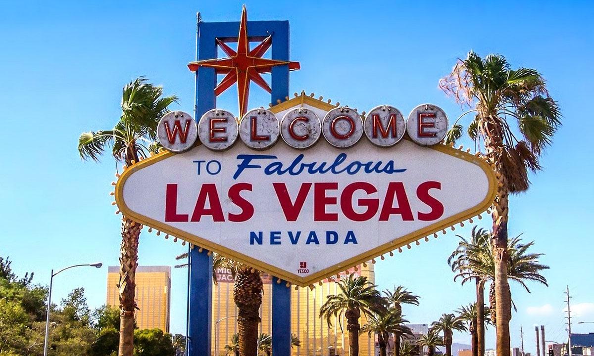 Las Vegas Tour Bus Companies