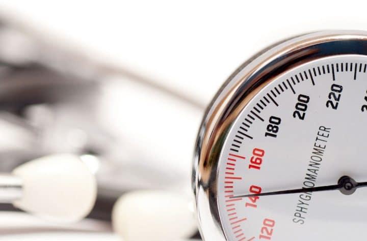 intracranial hypertension