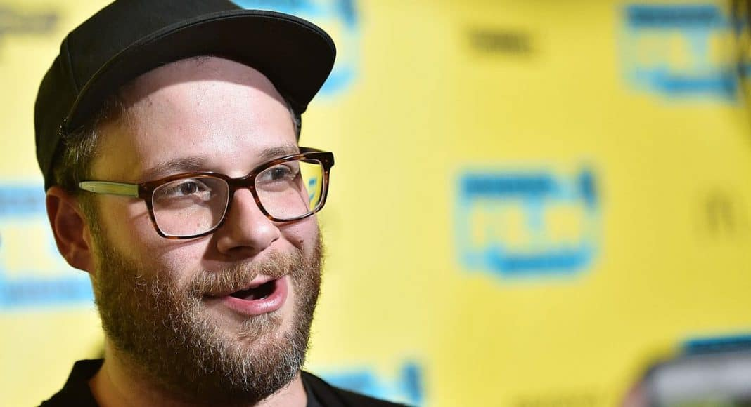 Why Does Seth Rogen Hate Marijuana Edibles?