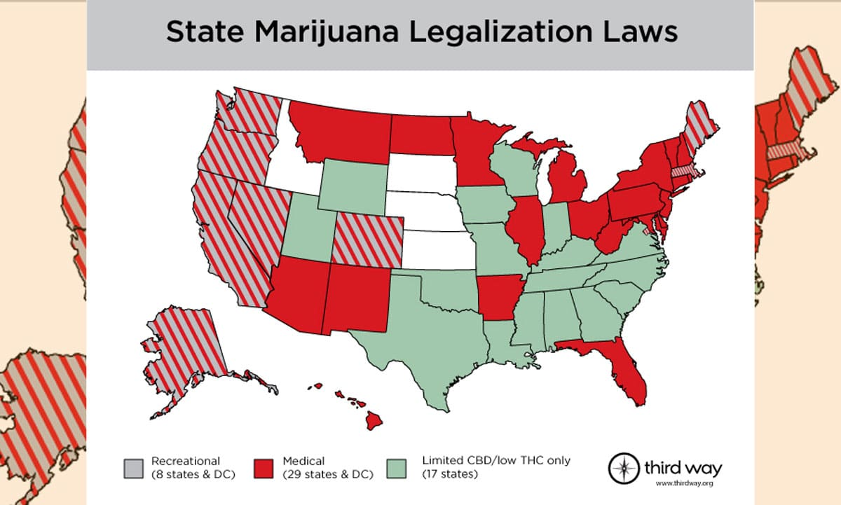 how to find state laws
