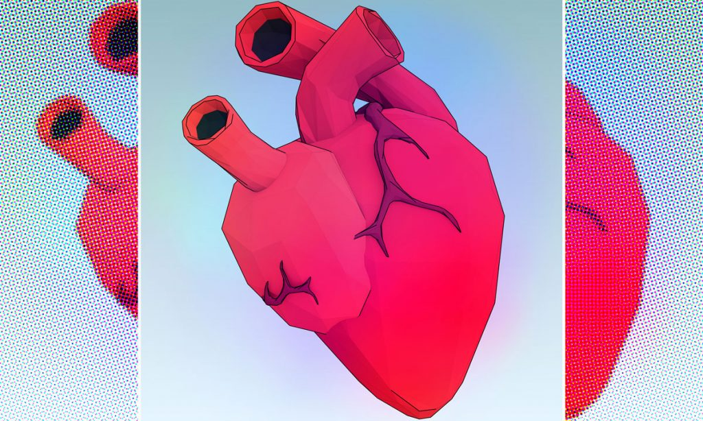 Among Heart Failure Patients, Cannabis Users Have Better Outcomes
