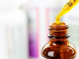 Cannabis Oil In Iowa: These 5 Cities Are Selling It
