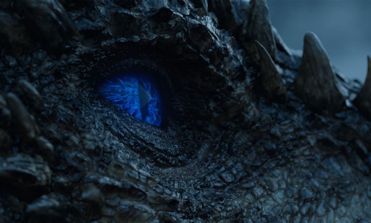 Imagini pentru game of thrones 3 dragons