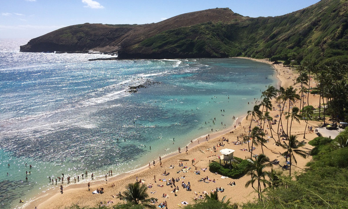 Medical marijuana dispensaries opening in Hawaii