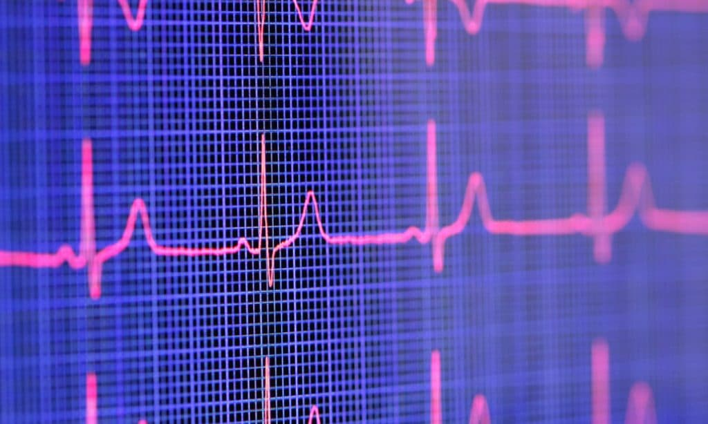 Is Marijuana Worse Than Tobacco For Cardiovascular Health