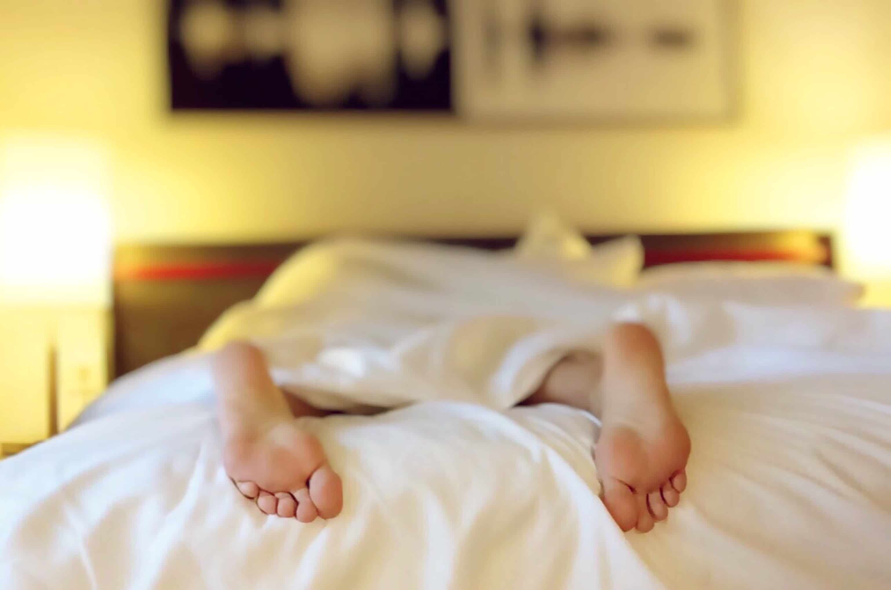 Can Marijuana Affect Male Sexual Performance In Bed?