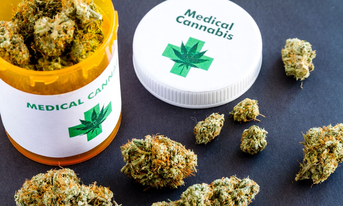 Image result for What Jeff Sessions doesn't understand about medical marijuana