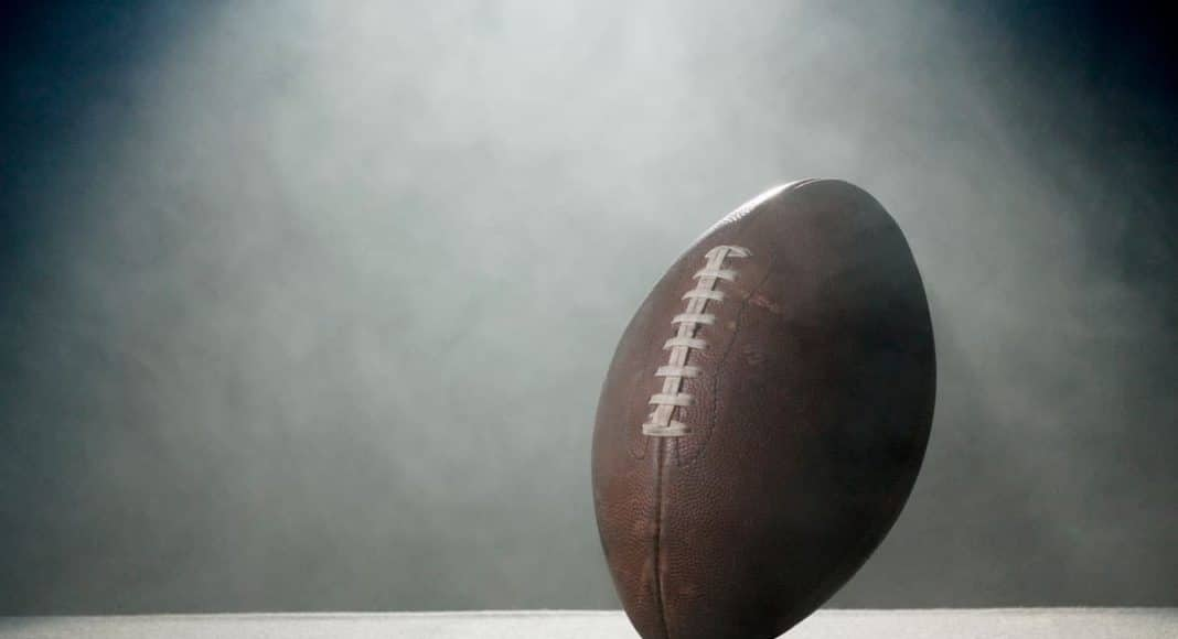 NFL Players Facing Marijuana Suspensions
