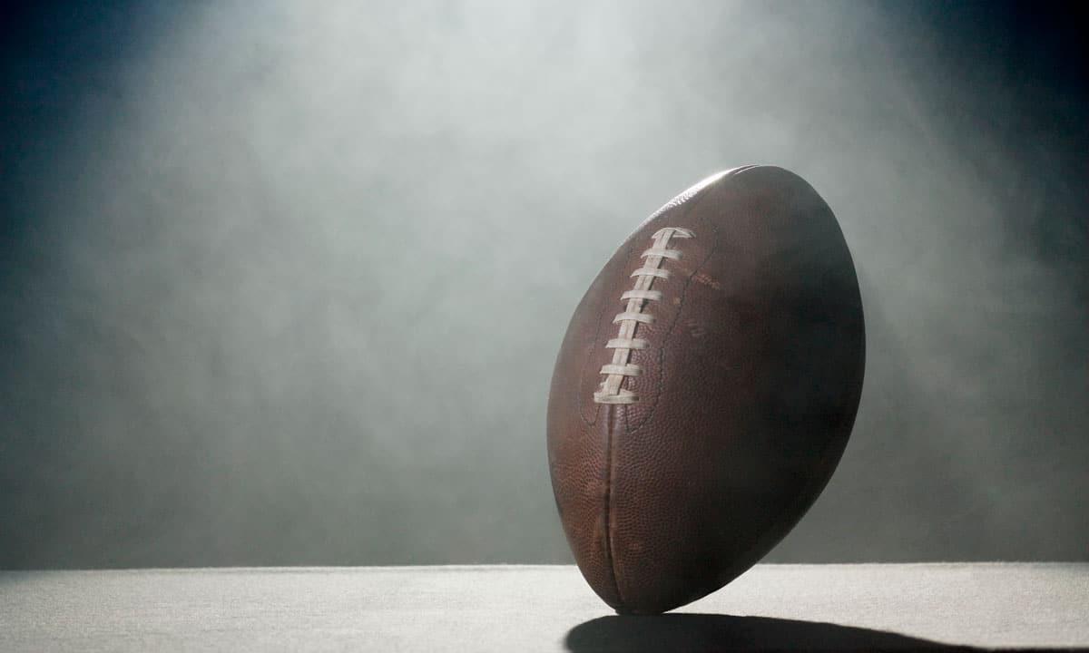 NFL Players Facing Marijuana Suspensions