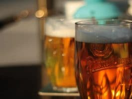 German Beer Styles