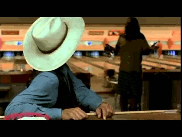 The Doodles - Songs in the Key of Lebowski - Dudeism