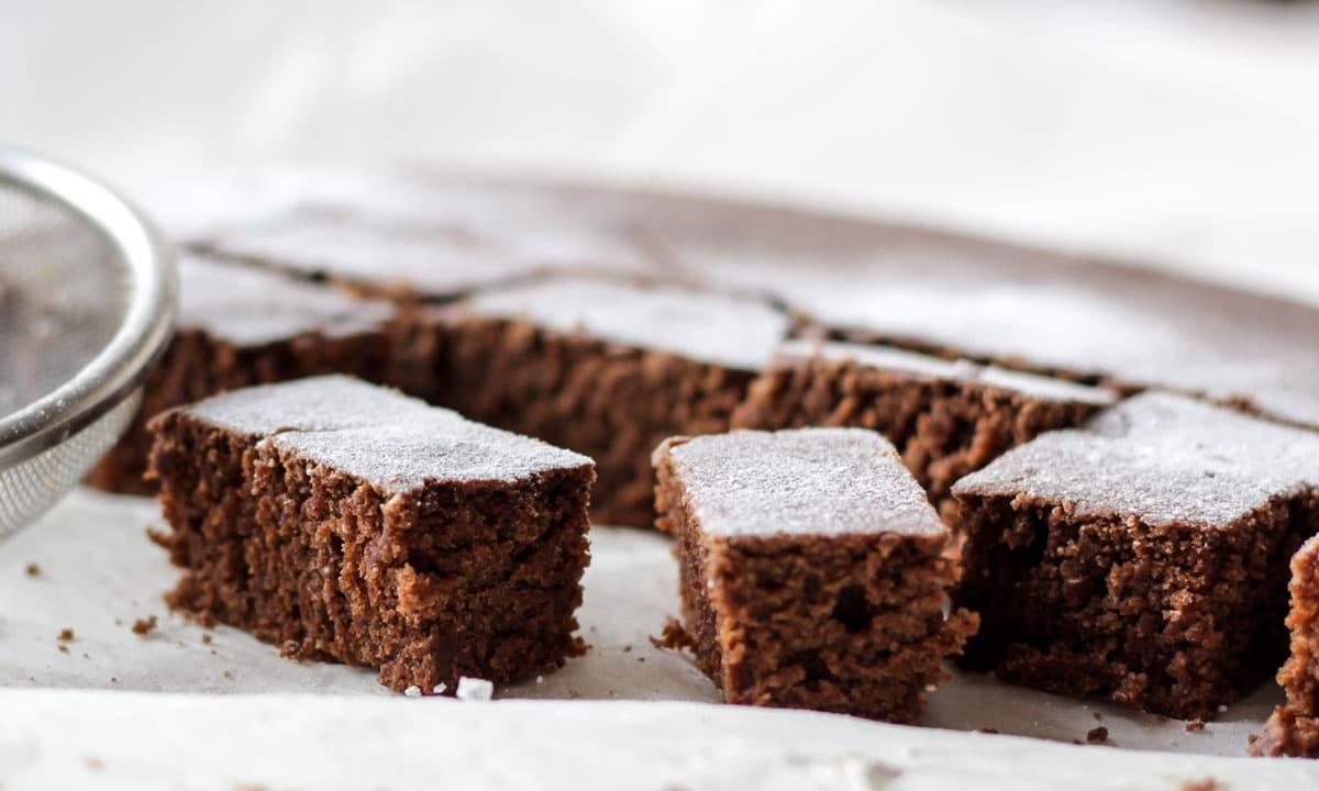 Image result for Marijuana Edibles Provide Better Pain And Anxiety Relief Than Smoking