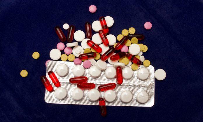 How Marijuana Helped Me Overcome My Addiction To Pain Pills