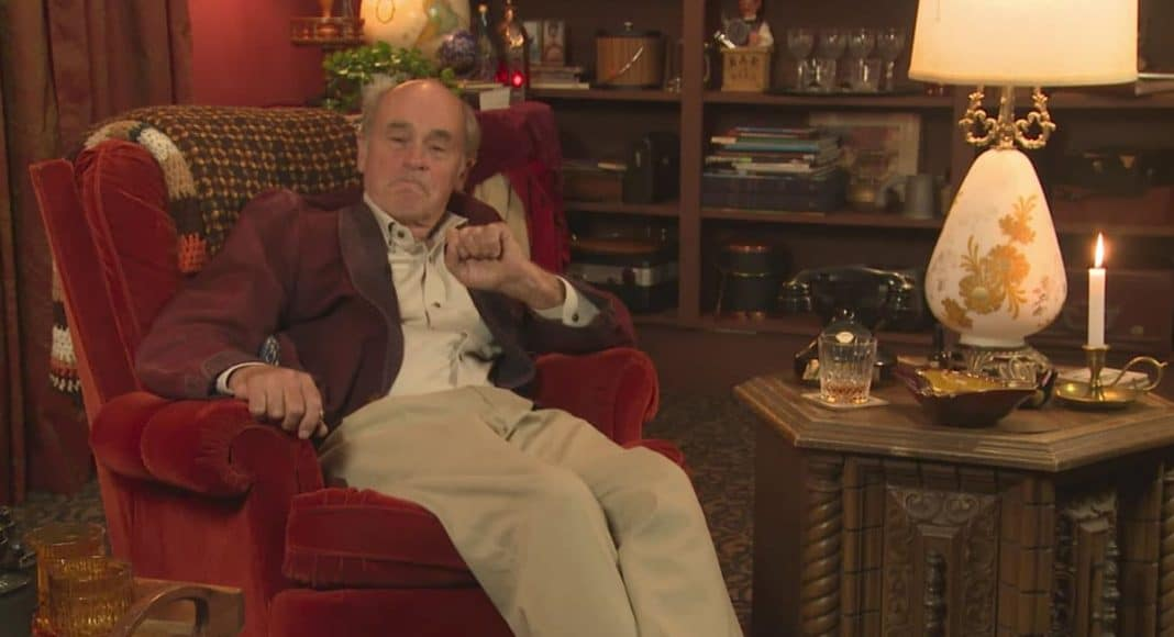 The 17 Best Jim Lahey Quotes As John Dunsworth Dies At Age 71