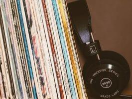 Music, Your Brain And Marijuana