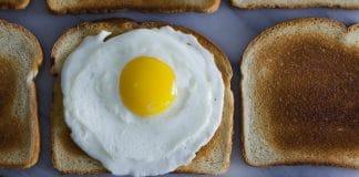 Breakfasts Recipes