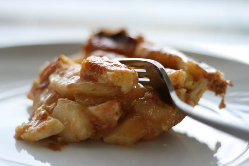 4 Fantastic Whiskey And Pie Pairings That Will Make Your Thanksgiving