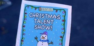 Tearjerker Christmas Video