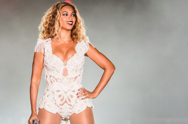 Brooklyn Brewery busted for selling Beyonce inspired beer, Bieryonce