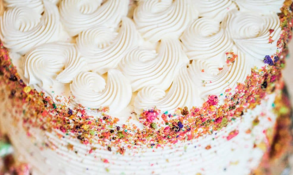 """the now wedding case For event venues you'll typically have engaged couples, wedding and event  planners  we are approaching this case study a bit differently than the last one   availability calendar, a different take on the traditional call to action """"book now."""