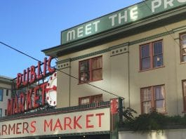 Seattle's Must-See Cannabis Attractions