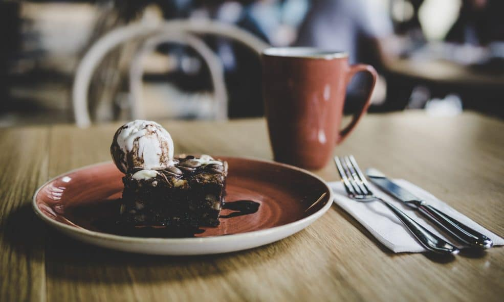Take Break Coffeebreak : Take the ultimate break with cbd infused coffee and brownies