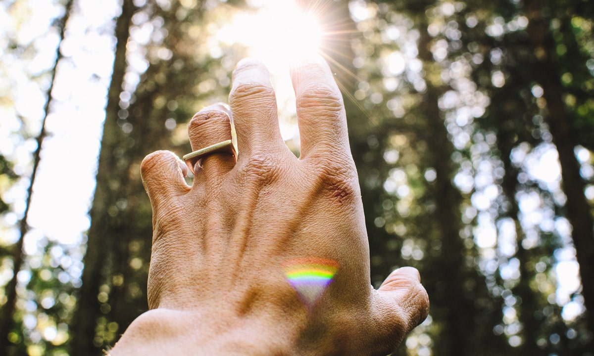 Cannabis Use In Traditional Therapy