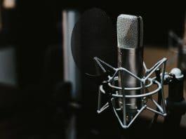 this colorado podcaster will pay you to study marijuana