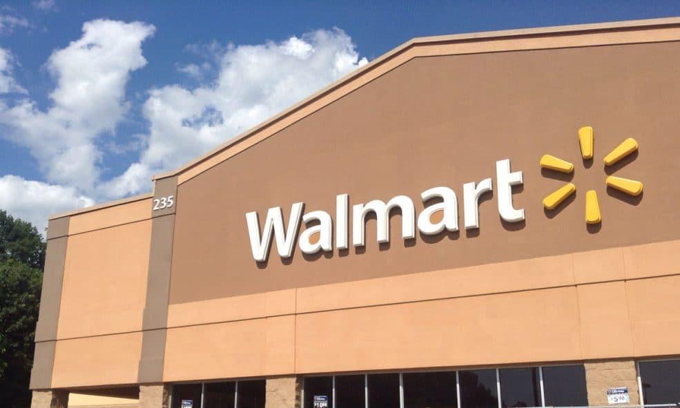apparently walmart is selling marijuana christmas trees - Walmart Christmas Commercial