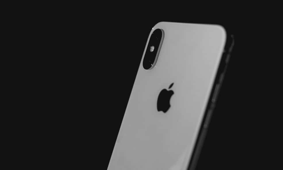 Apple Cuts Production Orders for All 3 New iPhone Models