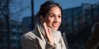 Being A Meghan Markle Lookalike Is The Latest High-Stakes Hustle