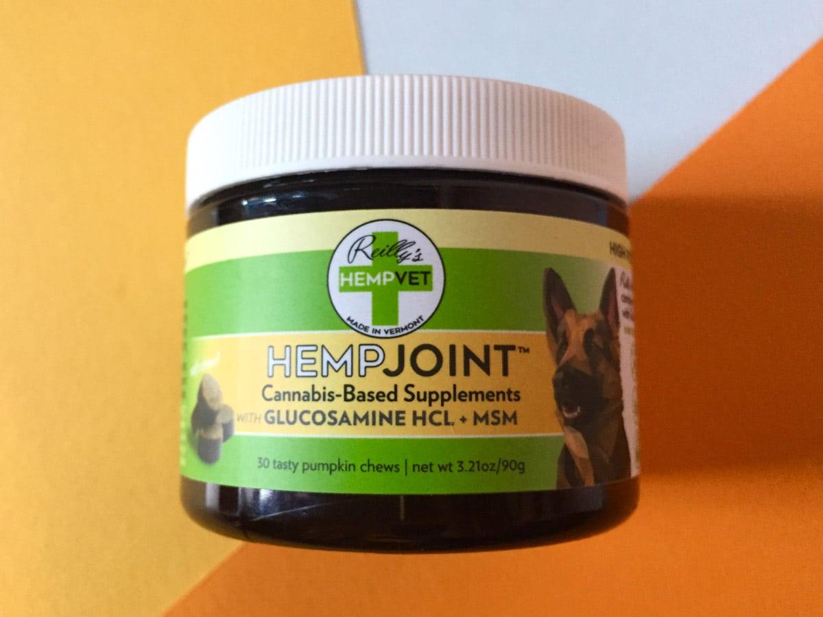 Are Cbd Dog Treats The New Wave Of Cannabis