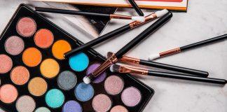 Kylie Jenner Secretly Announces New Makeup