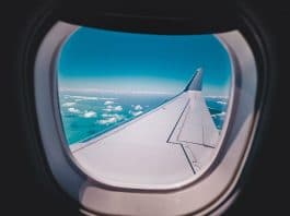The Scary Reason You Want To Avoid A Window Seat On Your Next Flight