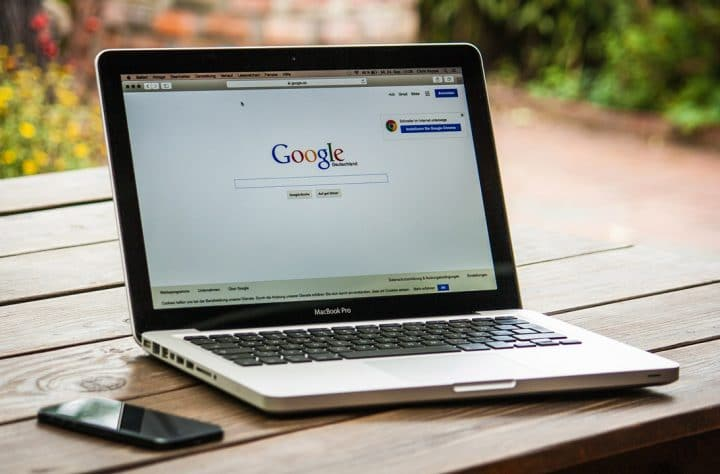 5 Google Search Hacks That Will Make You Ruler Of The World