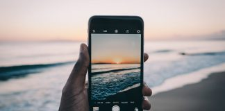 This App Lets You Recover Deleted Photos From Your iPhone Without Backup