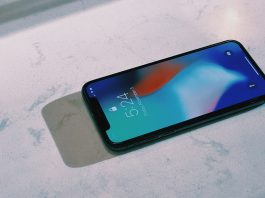 Apple's Mad: Take A Look At This $150 iPhone X Ripoff