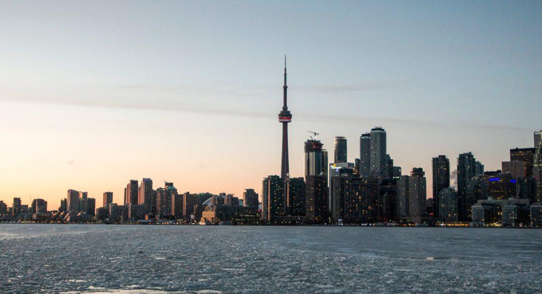 How Canada's Rec Marijuana Delay Hurts Residents And Investors