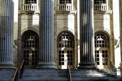Deschedule Cannabis Now: Combat Veteran Battles Jeff Sessions In Court