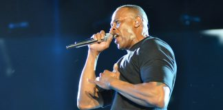 Former Dr. Dre, Snoop Dogg Weed Guy Is Succeeding In Legal Cannabis