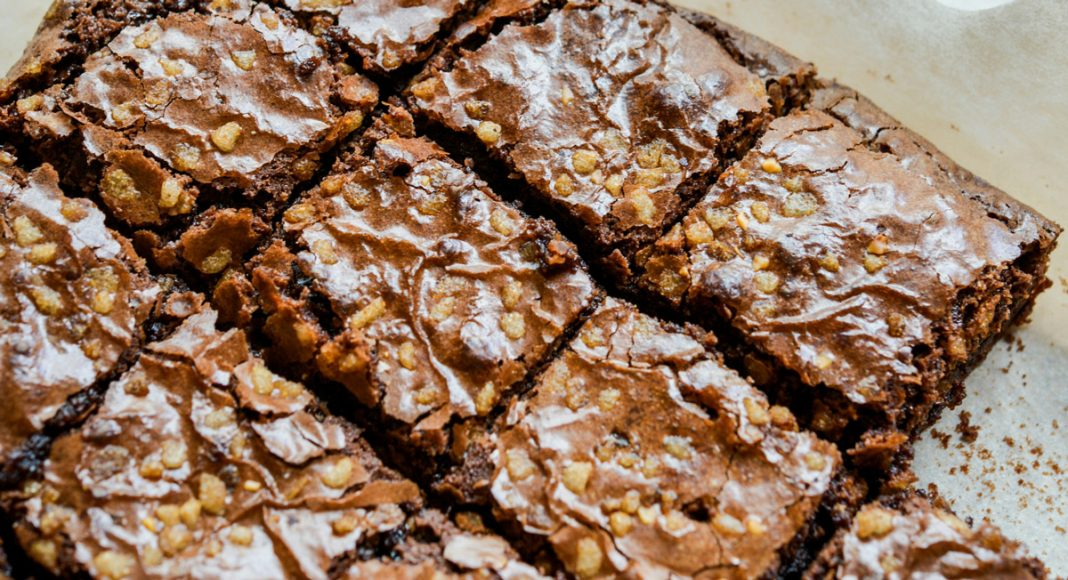 Why Eating Marijuana Edibles On An Empty Stomach Is Not A Good Idea
