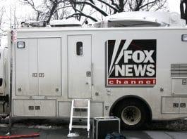Fox News Survey