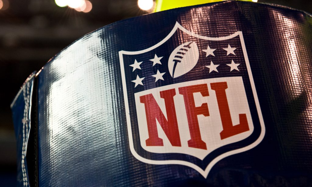 NFL Teams Don't Care Anymore If Athletes Fail Marijuana Drug Testing